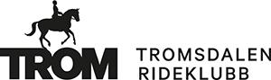 Tromsdalen Rideklubb